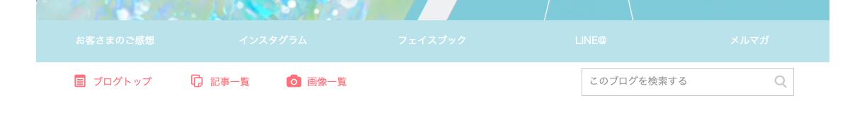 global-menu1
