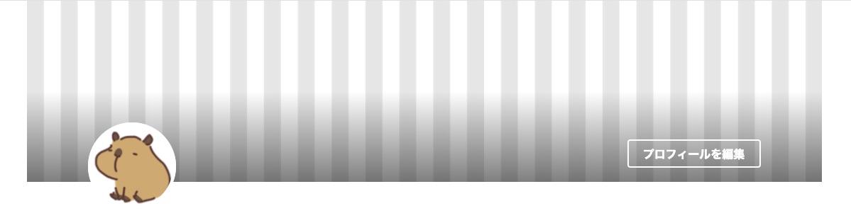 profilepage-cover15
